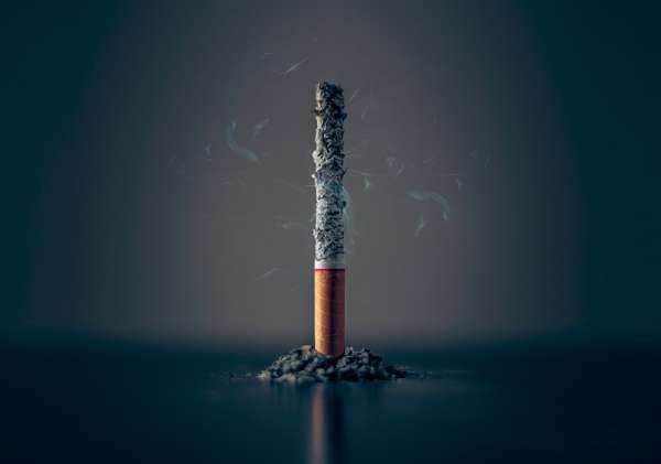 hypnotherapy-hertfordshire-quit-smoking-post