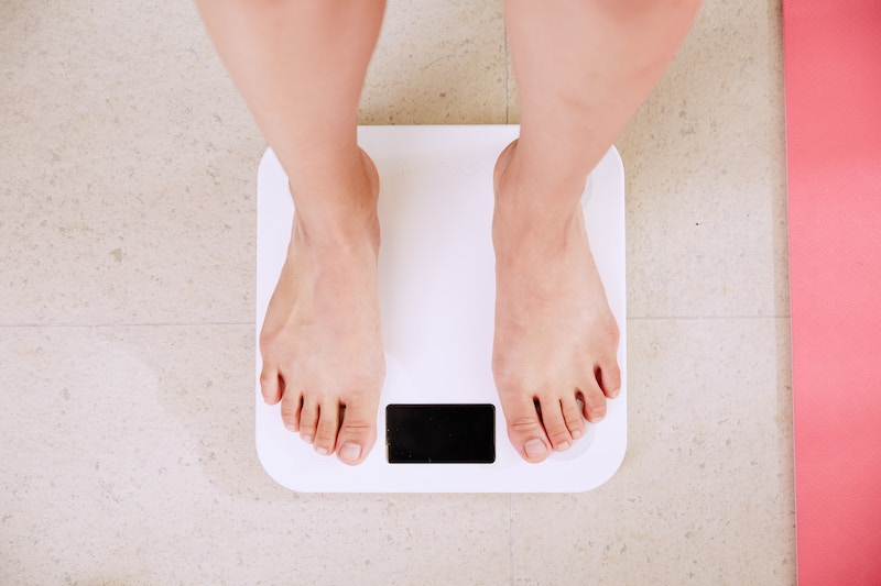 hypnotherapy-hertfordshire-weight-loss-post