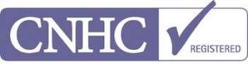 hypnotherapy-hertfordshire-CNHClogo