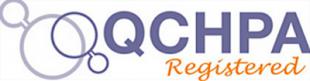 hypnotherapy-hertfordshire-QCHPA