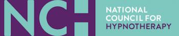 hypnotherapy-hertfordshire-nch- logo